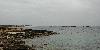 Hafen Ostwärts I