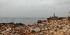 Küste Sant Jordi